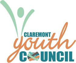 Youth Council Logo
